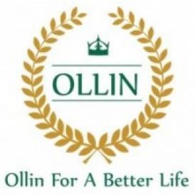 CÔNG TY CỔ PHẦN OLLIN