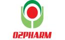CÔNG TY CỔ PHẦN O2PHARM