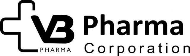 Công Ty Cổ Phần VB Pharma