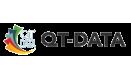QT-DATA INC