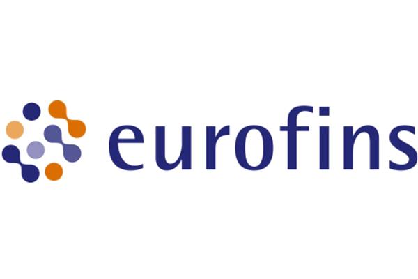 Công Ty TNHH Eurofins Sắc Ký Hải Đăng