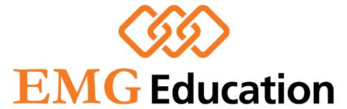 EMG Education
