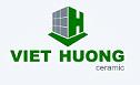 Công Ty TNHH Việt Hương