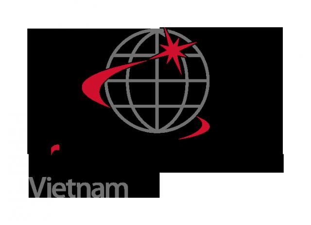 Công ty TNHH Transcosmos Vietnam