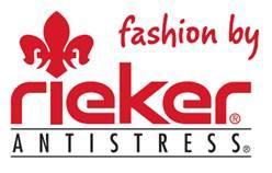 Rieker Vietnam Ltd.