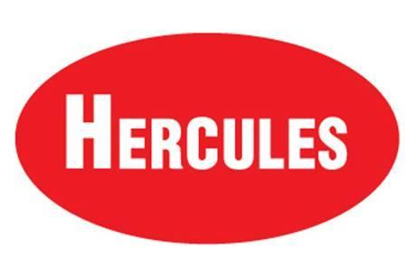 Công ty TNHH Hercules Việt Nam