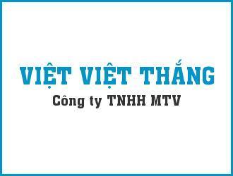 CÔNG TY TNHH MTV VIỆT VIỆT THẮNG
