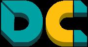 Công ty TNHH Công nghệ D.C (D.C TECHNOLOGY COMPANY)