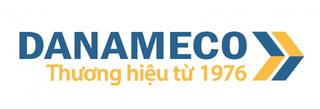 Tổng Công Ty Cổ Phần Y Tế Danameco