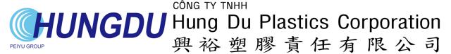Công Ty TNHH Hưng Dụ