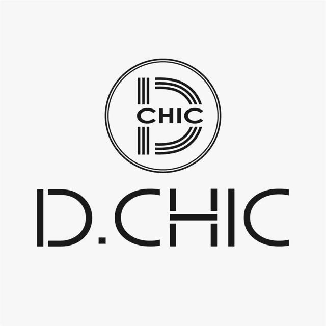 Công Ty TNHH Thời Trang ATP Việt Nam (D.CHIC)