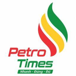 Công Ty Cổ Phần Petro Times