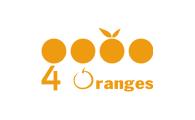 Chi Nhánh Công Ty 4 Oranges Co.,Ltd Tại TP Đà Nẵng