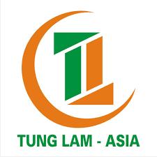 Công Ty Cổ Phần Tùng Lâm - Asia