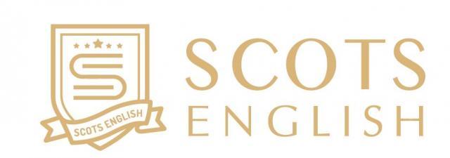 Công Ty CP Scots English Việt Nam
