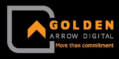Công ty TNHH Golden Arrow Digital Việt Nam
