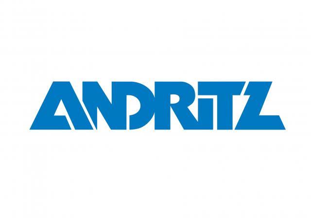 VPĐD Andritz Feed & Biofuel A/S tại TP. HCM