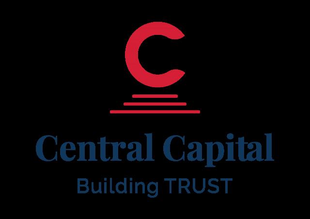 CÔNG TY TNHH ĐẦU TƯ CENTRAL CAPITAL