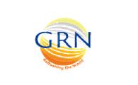 GRN Vietnam Co., Ltd. Hanoi Branch