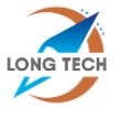 Công Ty TNHH Kỹ Thuật Và Thương Mại Long Tech