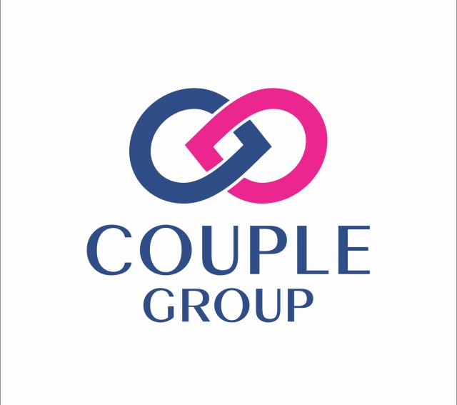Công Ty Cổ Phần Couple Group