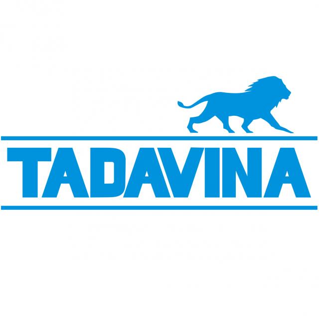 Công Ty TADAVINA