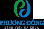 Công Ty TNHH Tổ Hợp Y Tế Phương Đông