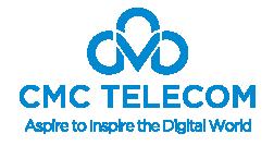 CMC TELECOM - Top 25 Nhà Cung Cấp Dịch Vụ Viễn Thông Triển Vọng Nhất Châu Á Thái Bình Dương