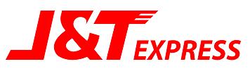 CHUYỂN PHÁT NHANH J&T EXPRESS CHI NHÁNH ĐÀ NẴNG ( Công ty TNHH Một Thành Viên Chuyển Phát Nhanh Thuận Phong    )