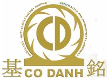CÔNG TY TNHH TM & SX CƠ DANH