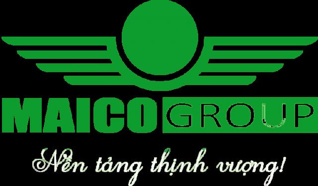 CÔNG TY TNHH MAICO GROUP