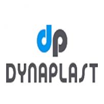Công Ty TNHH Dynaplast Packaging (VN)