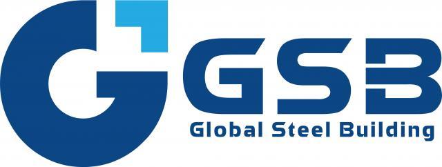 Công Ty Cổ Phần Kết Cấu Thép GSB