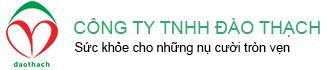 Công Ty TNHH Đào Thạch