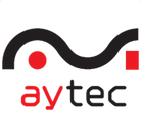 Công Ty TNHH AYTEC Việt Nam