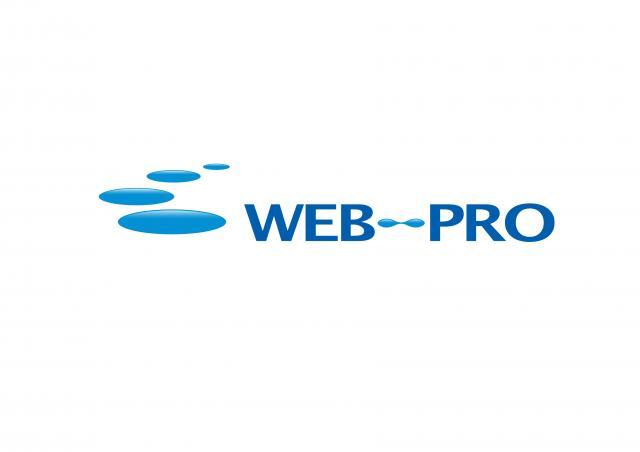 Công Ty TNHH Web-Pro (Vietnam)