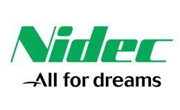 Nidec Việt Nam Corporation