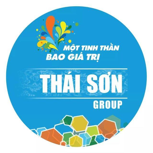 Công Ty TNHH Thực Phẩm Thái Sơn