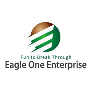 Eagle One Enterprise Co., Ltd