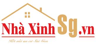 Công Ty TNHH Địa Ốc Nhà Xinh SG