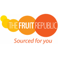 The Fruit Republic