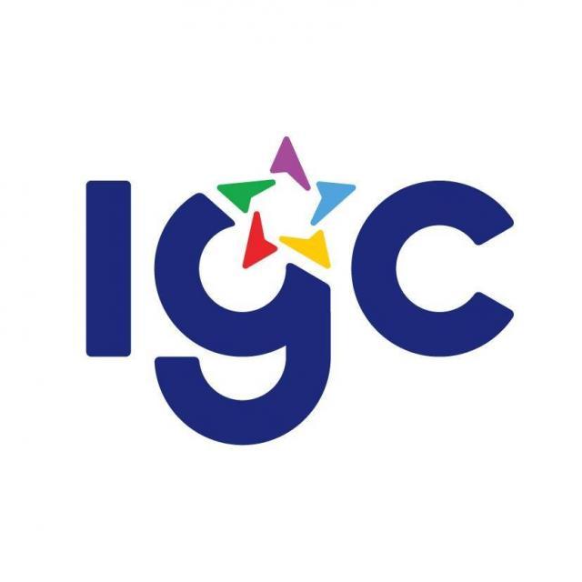 Công Ty Cổ Phần Giáo Dục Thành Thành Công (IGC Group)