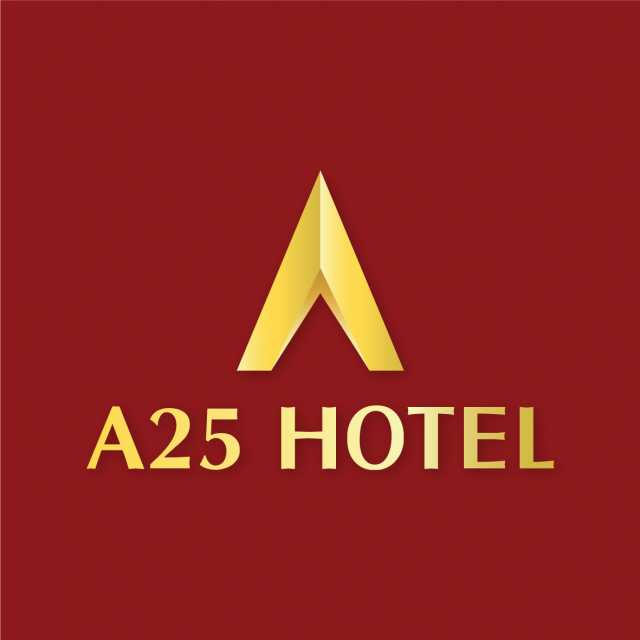 Tập Đoàn Khách Sạn A25