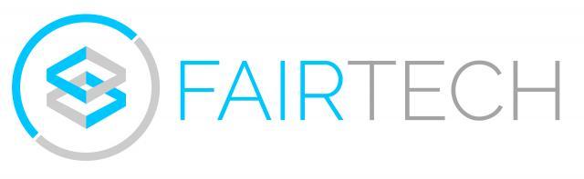 Công Ty Fairtech Pte Ltd - VP Singapore