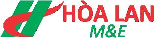 Công ty TNHH TM & DV Hòa Lan