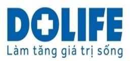 Bệnh Viện Quốc Tế DoLife - Công Ty Cổ Phần Y Dược Trung Tín