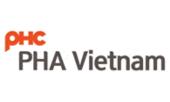 Công Ty TNHH PHA Việt Nam