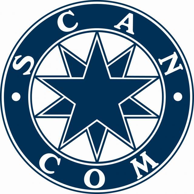 SCANCOM VIETNAM LIMITED COMPANY