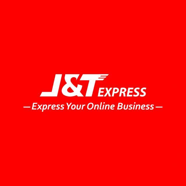 Công Ty TNHH MTV Chuyển Phát Nhanh Thuận Phong (CTY J&T EXPRESS) - CN BÌNH DƯƠNG