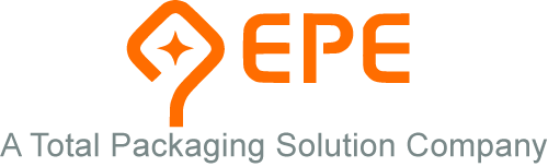 Công ty  TNHH EPE Packaging (Việt Nam)